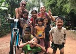 Explore Battambang livelihoods Half-Day Bike Tour