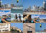 Best of Israel 8 days Package Tour (EYT )