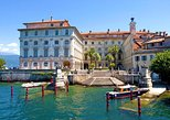 Lake Maggiore Daytrip from Milan - Private
