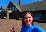 60 Minute Walking Tour - Downtown Flagstaff