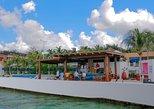 Del Mar Latino Beach Club All inclusive Day Pass