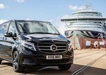 Southampton Transfer: Southampton Port to London Hotels or Heathrow Airport