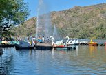 Mount Abu City Tour From Udaipur