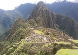 FULL DAY TOUR TO MACHU PICCHU BY EXPEDITION TRAIN