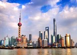 2-Day Private Amazing Shanghai Highlight Tour