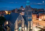Pearse Lyons Whiskey Distillery: Legacy Experience