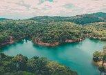 2 Days 1 Night Magoroto Forest Tour
