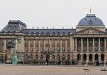 Europe - Belgium: Private tour : Best of Brussels half day