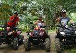 ATV Adventure Krabi
