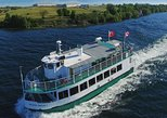 Kingston Discovery Sightseeing Cruise
