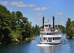 Heart of the 1000 Islands Lunch Cruise