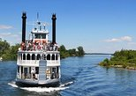 Heart of the 1000 Islands Sightseeing Cruise