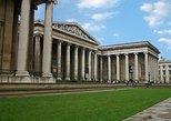 Europa - England: Private Tour: Das British Museum entdecken