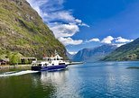 7-Day Scenic Scandinavian Tour from Copenhagen exploring Denmark, Sweden and fjords in Norway