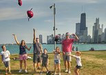 Tike Hike: Chicago Family Bike Tour