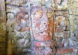 Kohunlich Mayan Ruins Private Shore Excursion