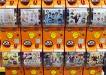 A Tour of the 'Must-See's in Akihabara