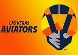 Las Vegas Aviators Baseball Tickets