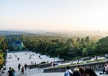 Half-Day Private Customized Nanjing City Tour
