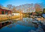 Nanjing Private Tour: Sun Yat-Sen Mausoleum, Xiaoling Tomb, Tangshan Hot Spring