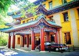 - Nanjing, CHINA