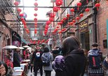 All Inclusive Amazing Shanghai City Highlights Private Day Tour