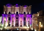 Quick-Ephesus Private Tour