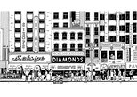 what to buy in new york | go jewelry shopping in manhattan's diamond district