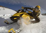 Ski-doo Snow Safari in Borovets