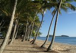 Palm Cove Day Trip from Cairns