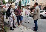 Charleston Historical Walking Tour: Pirates, Patriots, and More