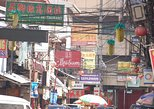 A Taste of Binondo Chinatown