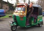 Jaipur Day Tour By Tuk Tuk