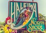 USA - Hawaii: Fotoabenteuer an der Nordküste, Hawaii
