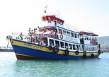 Angthong National Marine Park by Highsea Tour (Official)