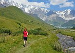 3-Day Svaneti Hiking Tour