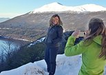 Winter Classic Multi-Day Excursions in Ushuaia