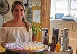 Elqui Valley Beer & Pisco Tasting Tour
