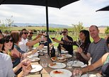 Jump On Tours - Yarra Valley Winery Tours