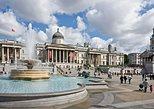 Must See London in a Day