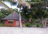 15 Days, 14 Nights - Best of Northern Circuit Safari & Mafia Island