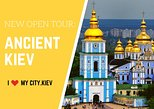 """Ancient Kiev"" - walking tour"