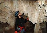 ATM Cave (Actun Tunichil Muknal)