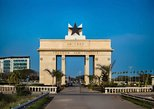 All Inclusive Ghana Nigeria Special Sep 25 - Oct 5