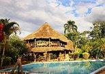 3 Days - Amazon Adventure in Misahuallí