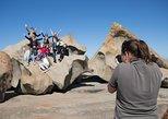 2-Day Kangaroo Island Adventure Tour from Adelaide