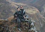 Drukpath trek - 9 days in Bhutan