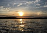 Relaxation Sunset Cruise