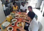 Cooking Class With a Local (Kampala, Jinja, Entebbe - 4 Hours)