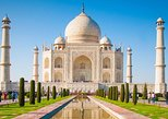 Car & Driver For Heritage Tour to Rajasthan 12 Nights 13 Days From New Delhi